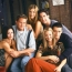 Friends HBO reunion special back on track, Matthew Perry hints