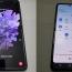 Ծալովի էկրանով Samsung Galaxy Z Flip-ի շնորհանդեսը` փետրվարի 11-ին