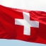 The Swiss vote to ban homophobic discrimination