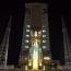 Iran says ready to launch next satellite
