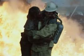 Вышел тизер фильма «Чернобыль: Бездна» Данилы Козловского
