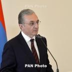 Yerevan dismisses Baku's 'nuclear terrorism' remarks as 'flimsy'