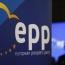 EPP alarmed by