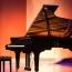 Movers drop virtuoso's $200,000 grand piano