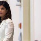 Politician with Armenian roots raised $7.6 mln ahead of U.S. Senate race