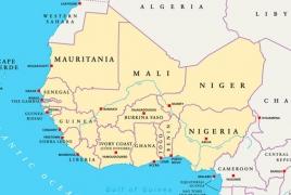 Следы неизвестных видов людей обнаружены в ДНК жителей Западной Африки