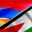 Revazyan: Armenia, Syria will establish air link in 2020