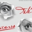 Դալիի ու Պիկասոյի գործերը՝ մարտի 7-ից ապրիլի 26-ը Հայաստանի ազգային պատկերասրահում