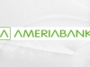 Ամերիաբանկը՝ 2020-ի ՀՀ լավագույն ներդրումային բանկ, ըստ Global Finance-ի