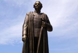 Пашинян: В Ереване есть памятник Нжде, потому что он остановил Геноцид армян и потерю армянской государственности