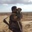 Syrian army advances in southwest Aleppo