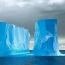 Անտարկտիկայում ռեկորդային բարձր ջերմաստիճան է գրանցվել