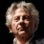 Совет французской Академии киноискусств в полном составе ушел в отставку из-за фильма Полански