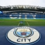 Man City banned from European tournaments  for two seasons