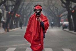 Կարանտինն Ուհանում խստացվել է․ Բնակինչերին թույլ չեն տալիս թաղամասից թաղամաս գնալ