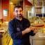 Armenian chef earns Michelin star for fourth year in a row