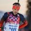 Еще один допинговый скандал: РФ лишилась первого места в медальном зачете Олимпиады в Сочи
