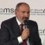 Armenian PM, Azerbaijani President leaders debate on Karabakh (LIVE)
