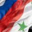 Russian military deploys along Aleppo-Damascus highway – report