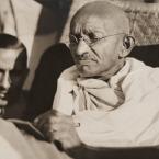 Armenia considering Mahatma Gandhi statue in Yerevan