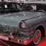 Գագարինին սպասարկած մեքենա Պետգույքի կառավարման կոմիտեն երբևէ չի օտարել