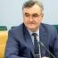 Putin appoints Russian-Armenian diplomat as envoy to Venezuela