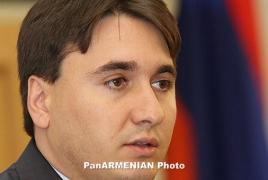 Վերաքննիչի որոշմամբ Արմեն Գևորգյանի իրավունքների խախտումը կվերացվի
