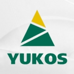 Dutch court reinstates order for Russia to pay $50 bn to Yukos