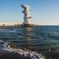 Грузия не возобновит контракт с консорциумом по строительству глубоководного порта в Анаклии