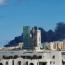 В ливийской армии заявили, что потопили турецкое судно с оружием