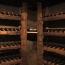 «Մաթևոսյան Վայն». Գինիների արտադրության մեծ բիզնես դարձած հոբբին
