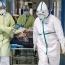 Жертвами коронавируса стали более 2000 человек