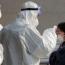 Death toll from coronavirus rises above 2000 worldwide