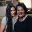 Ex-con freed thanks to Kim Kardashian helped with Trump's pardons