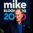 Bloomberg would sell business interests if elected U.S. president