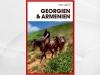 Danish-language travel book on Georgia and Armenia is on its way