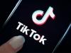 TikTok lets parents set time limits and vet DMs on teen accounts
