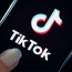 TikTok lets parents set time limits and vet DMs on teen accounts