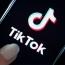 TikTok lets parents set time limits and vet DMs on teen accounts   Engadget