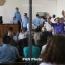 «Սասնա ծռերի»՝ սպանության մասին պատմած անդամը հրաժարվել է ցուցմունքից