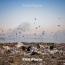 Երևանում վնասակար թափոնների վերամշակմամբ զբաղվող կառույց է ստեղծվում