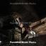 ՀՀ ԶՈՒ-ն թույլ է տվել ադրբեջանցիներին տարհանել իրենց զինվորի մարմինը