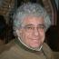 Композитор Лорис Чкнаворян написал реквием в память о жертвах сбитого в Иране украинского Боинга