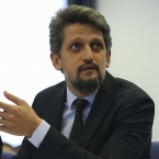 Paylan: Nobody is safe against judicial cruelty in Turkey