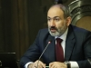 Pashinyan: $1.5 bn of army budget must come from anti-corruption drive