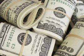 Երևանցի ամուսինները $40,000 են գողացել Լոս Անջելես-Մոսկվա չվերթի հայ ուղևորուհուց