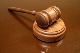 Ռազմիկ Աբրահամյանին նոր մեղադրանք է առաջադրվել