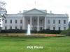 White House urged to match Armenia and Azerbaijan military aid