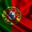 Portugal parliament votes to legalize euthanasia
