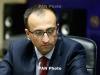 Coronavirus: Armenia boosts control efforts for air travelers from Iran